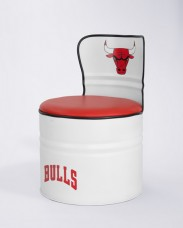 Barril-Chicago-Bulls-lateral