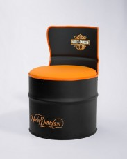 Barril-Harley-Davidson-lateral