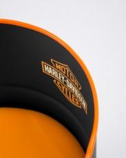 Barril-Harley-Davidson-detalle-1