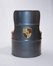 Barril-porsche-design-trasera