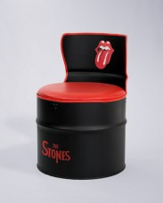 Barril-rolling-stone-lateral