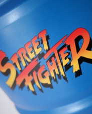 Barril-Street-fighter-detalle-2