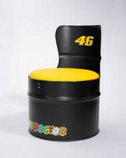 Barril-VR-46-lateral