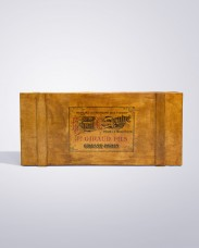 caja-vintage-portada-2