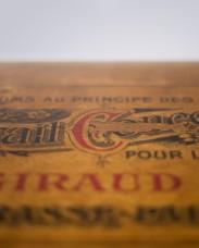 caja-vintaje-detalle-2