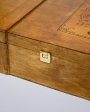 caja-vintaje-detalle-1