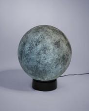 lampara-moonlight-apagada