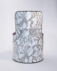 Barril-marmol-trasera