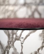 Barril-marmol-detalle-2