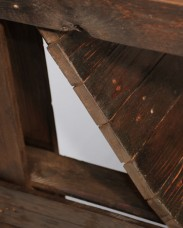 Sillon-industrial-detalle