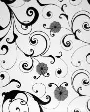 Barril-estampado-flores-detalle-2