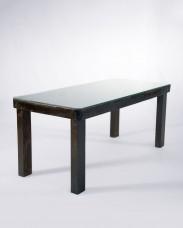 Mesa-palet-baja-lateral