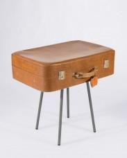Mesa-vintage-maleta-antigua-lateral