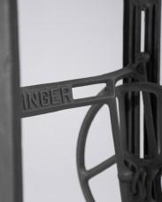 Mesa-singer-vintage-detalle-2