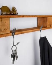 Colgador-madera-detalle-3