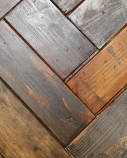 Mesa-woodman-detalle