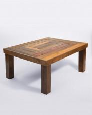 Mesa-woodman-lateral